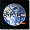 satview