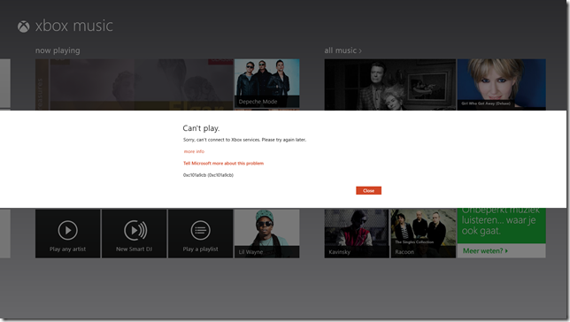 Xbox Music issue 04