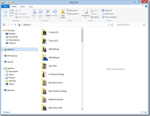 SkyDrive 03