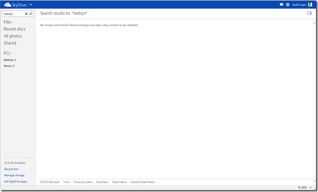 SkyDrive Tags 03
