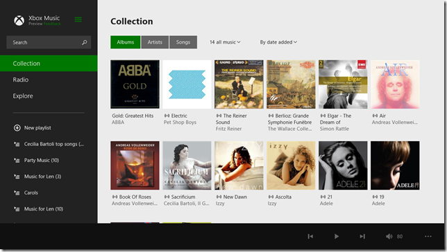 xbox music issue 08