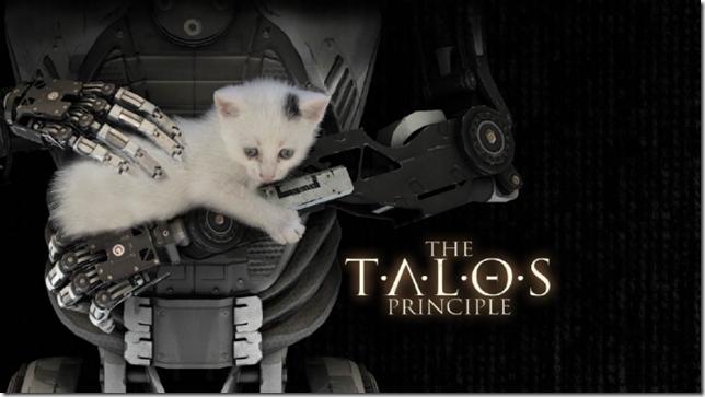 1_The-Talos-Principle-670x376