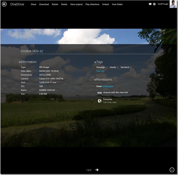 OneDrive 11
