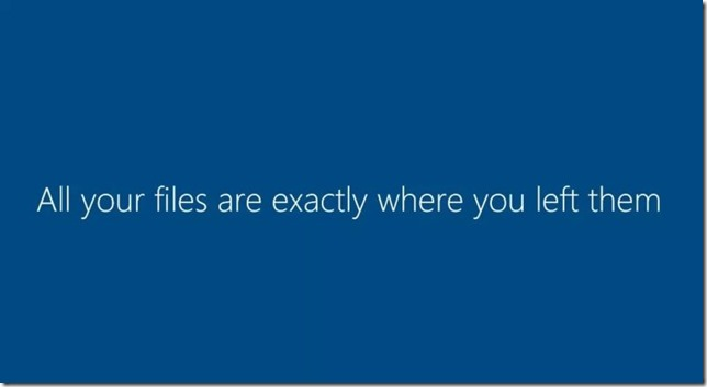 files-where-you-left-them-800x436