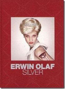 Erwin Olaf - Erwin Olaf12051_f