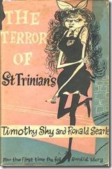 Terror of St. Trinians